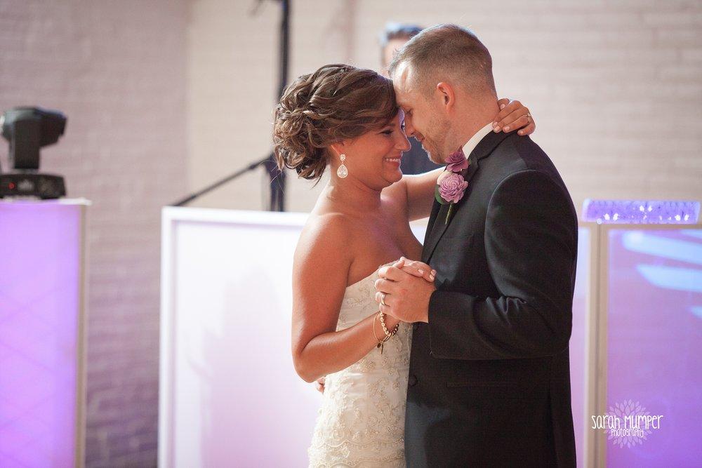 C+A - Wedding (50).jpg