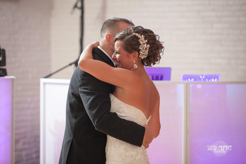 C+A - Wedding (51).jpg