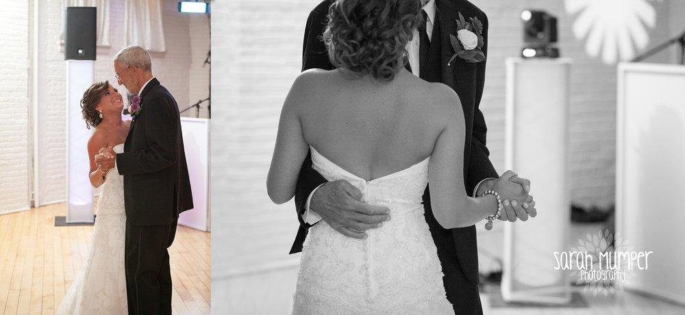 C+A - Wedding (52).jpg