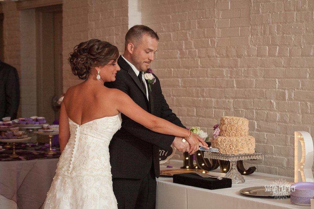 C+A - Wedding (53).jpg
