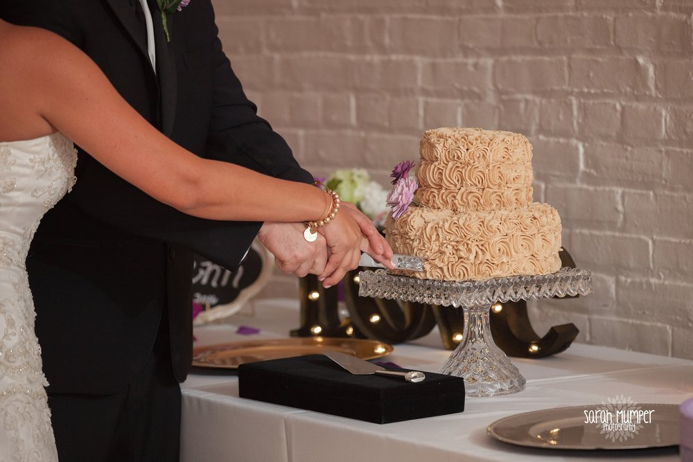 C+A - Wedding (54).jpg