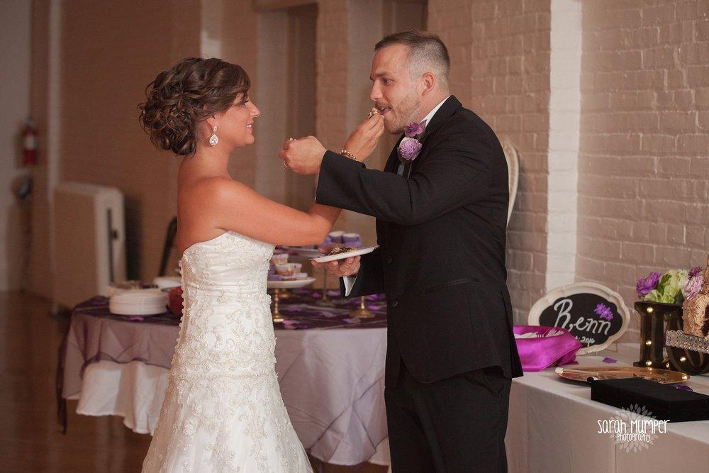 C+A - Wedding (55).jpg
