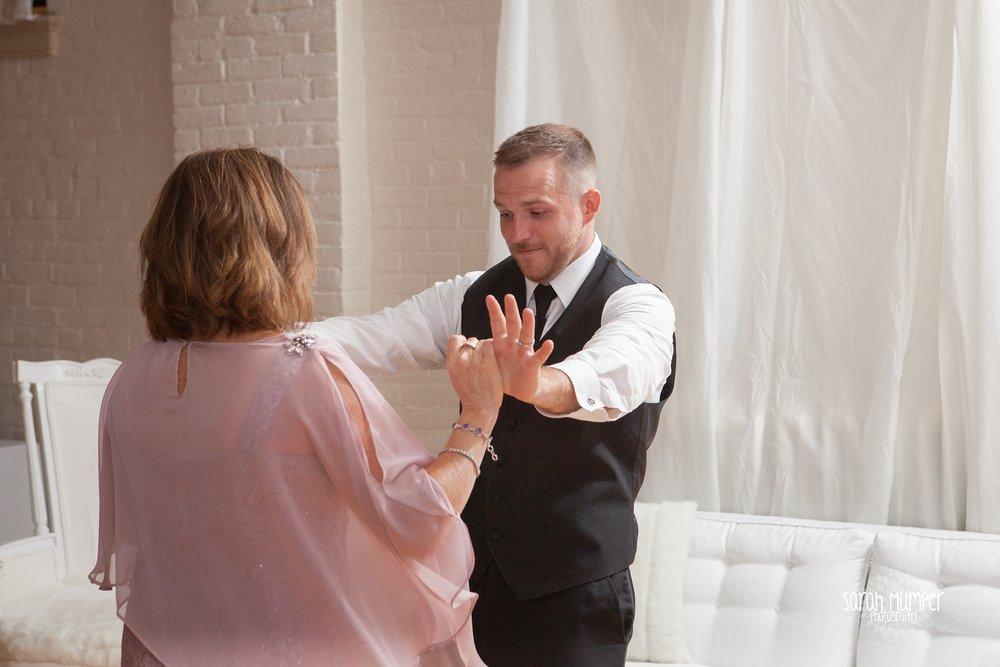 C+A - Wedding (66).jpg