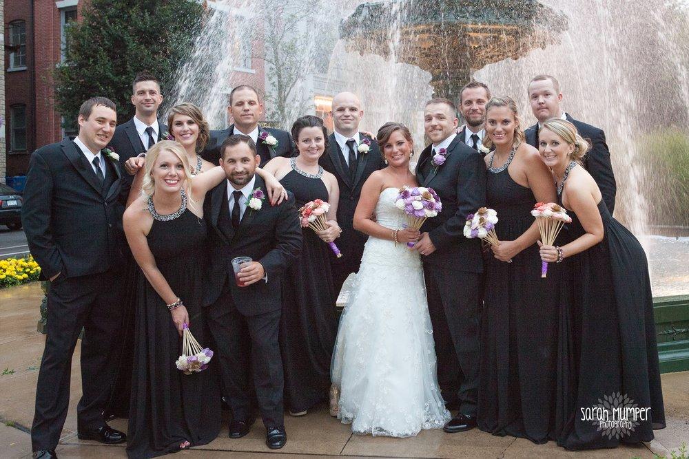 C+A - Wedding (72).jpg
