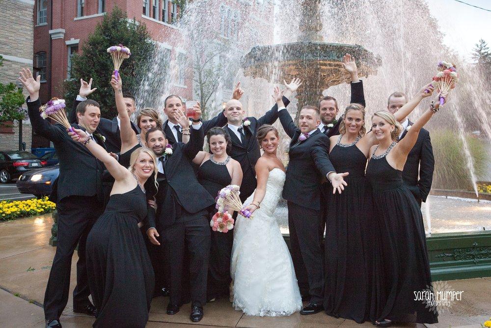C+A - Wedding (73).jpg
