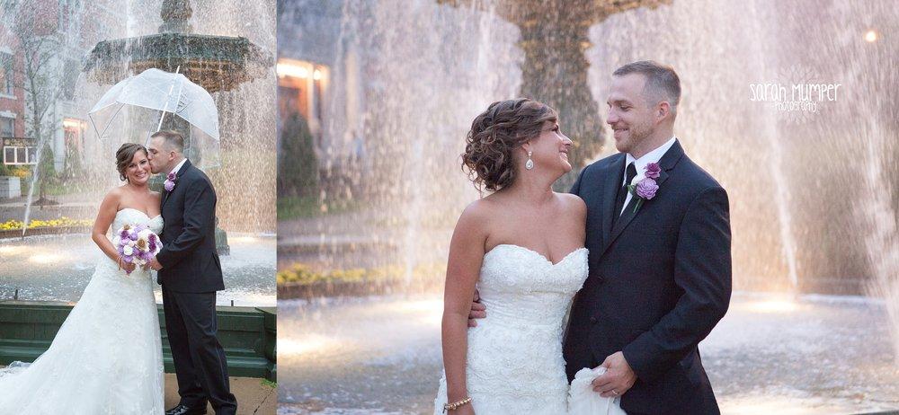 C+A - Wedding (75).jpg