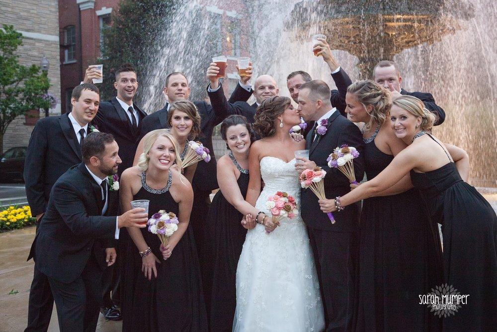 C+A - Wedding (74).jpg