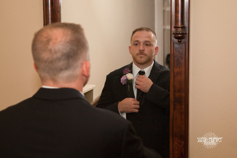 C+A - wedding_1515.jpg