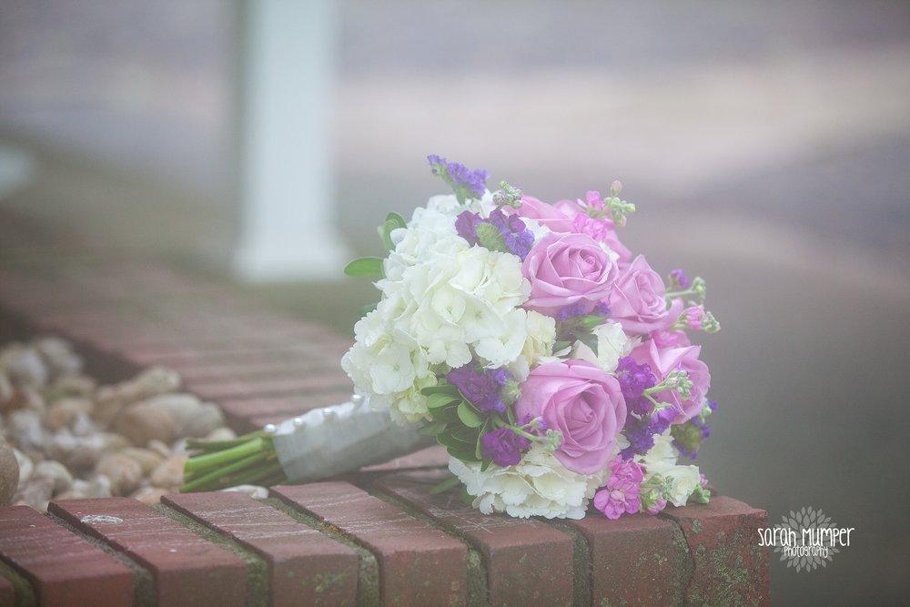 B+S - Wedding (3).jpg
