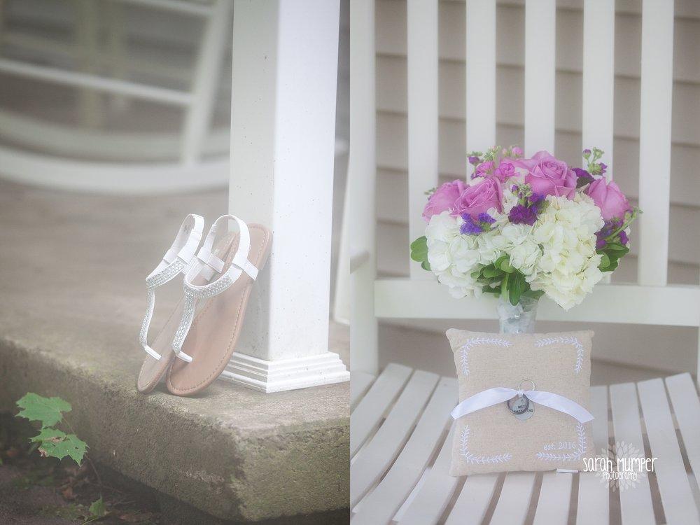 B+S - Wedding (1).jpg