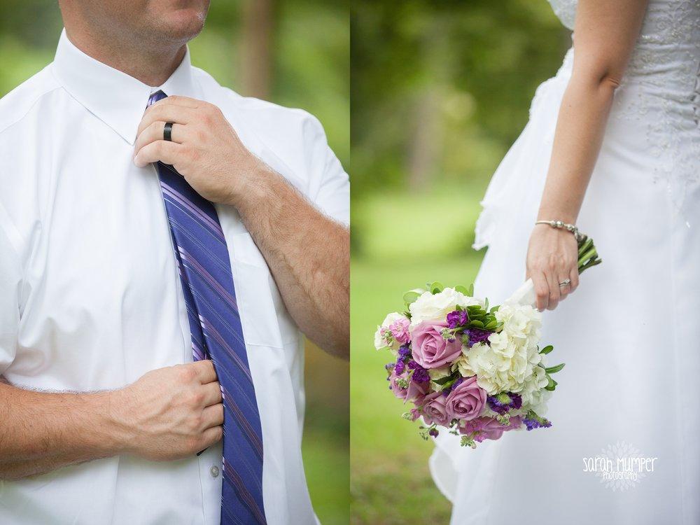 B+S - Wedding (5).jpg
