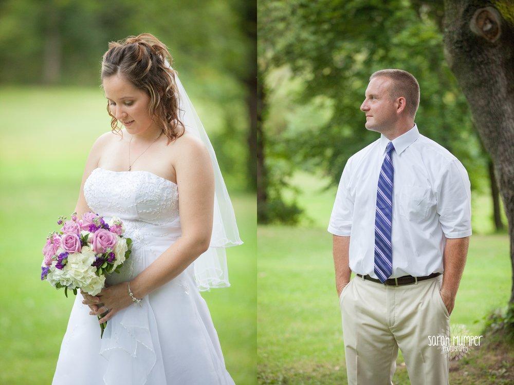 B+S - Wedding (6).jpg