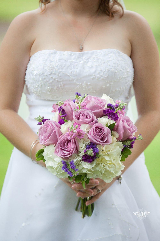 B+S - Wedding (4).jpg