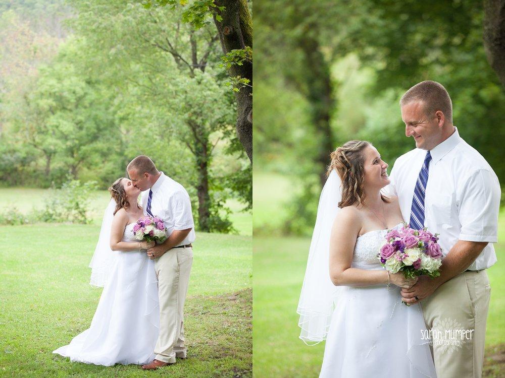 B+S - Wedding (7).jpg