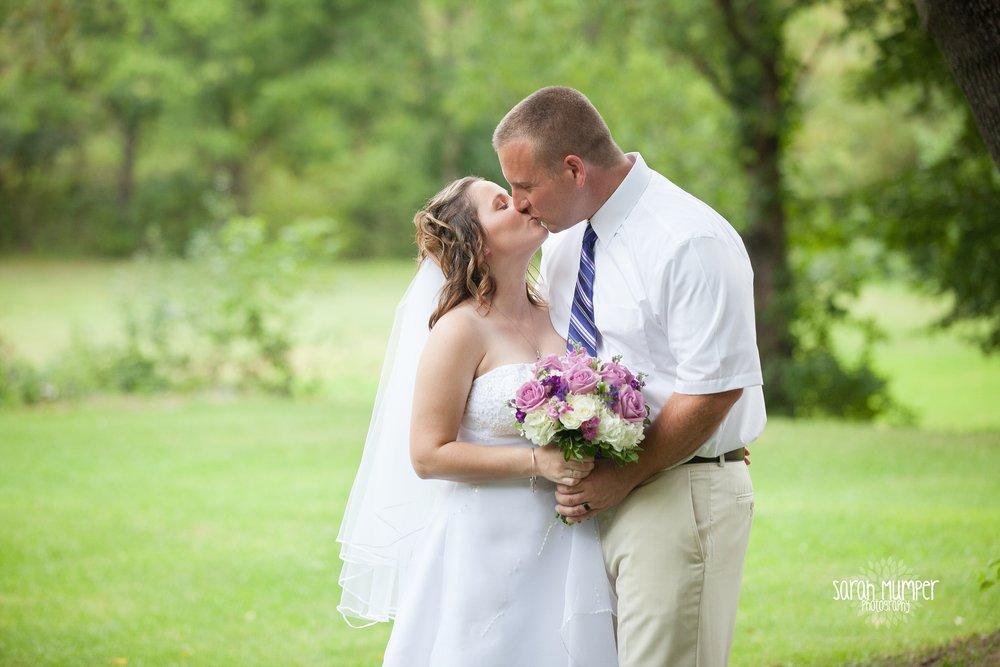 B+S - Wedding (9).jpg