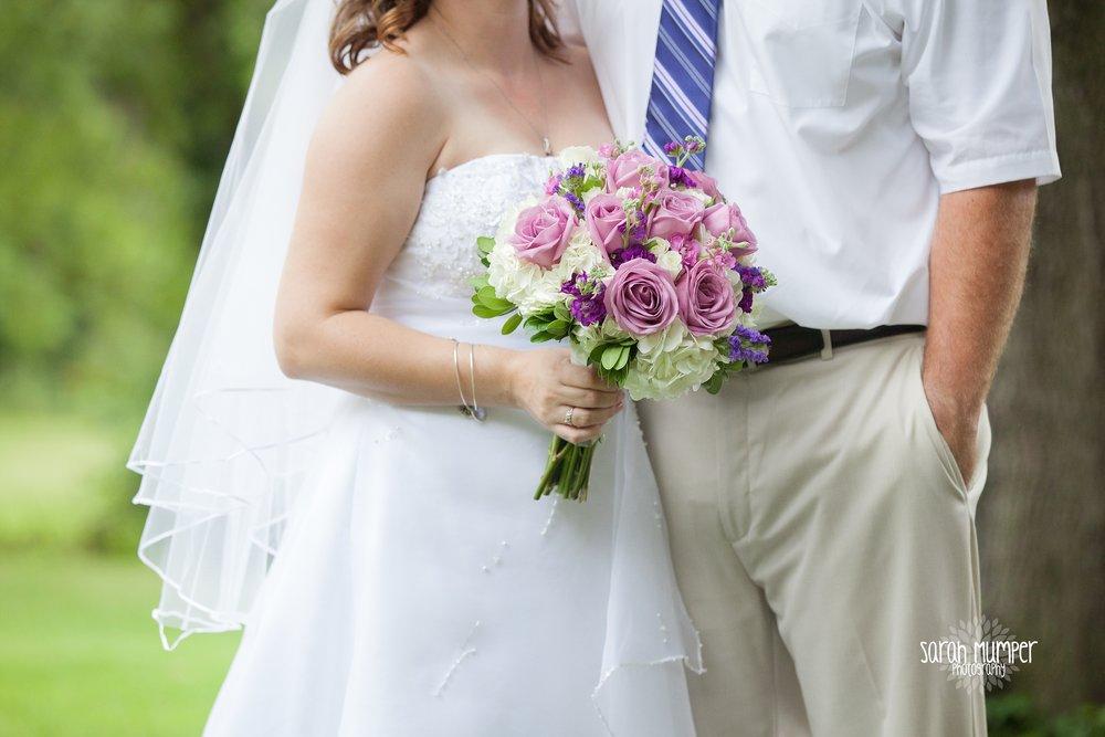 B+S - Wedding (8).jpg