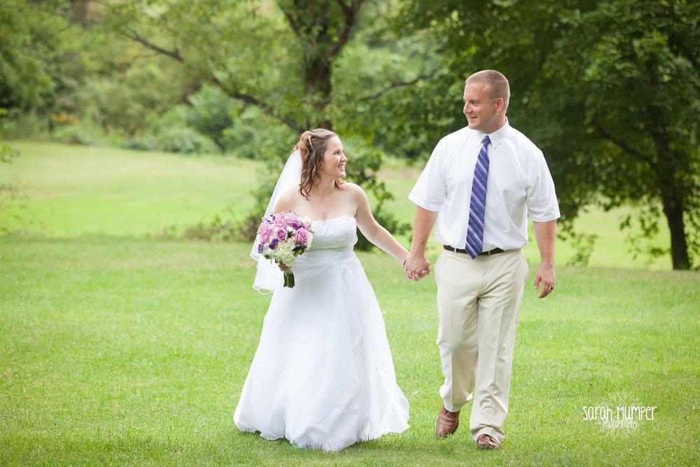 B+S - Wedding (10).jpg