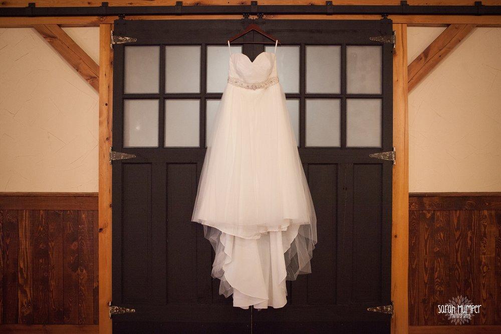 R+C Wedding (8).jpg