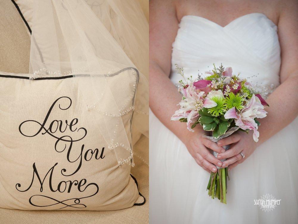 R+C Wedding (11).jpg