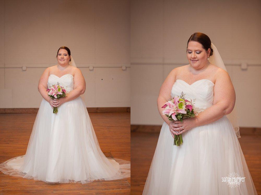 R+C Wedding (12).jpg