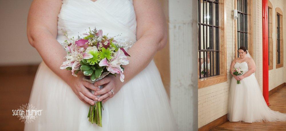 R+C Wedding (14).jpg