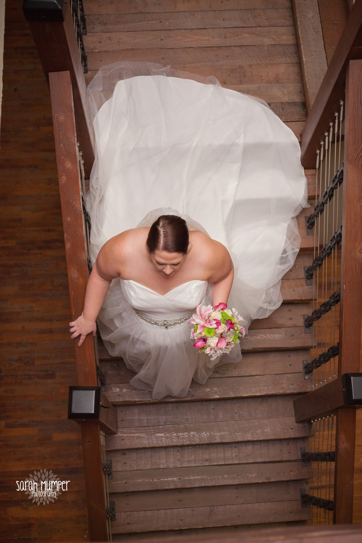 R+C Wedding (13).jpg