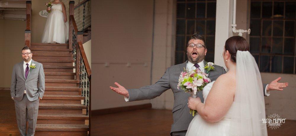 R+C Wedding (18).jpg