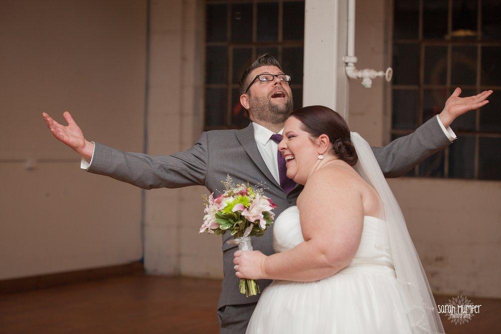 R+C Wedding (20).jpg