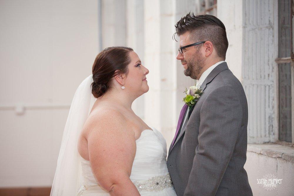 R+C Wedding (21).jpg