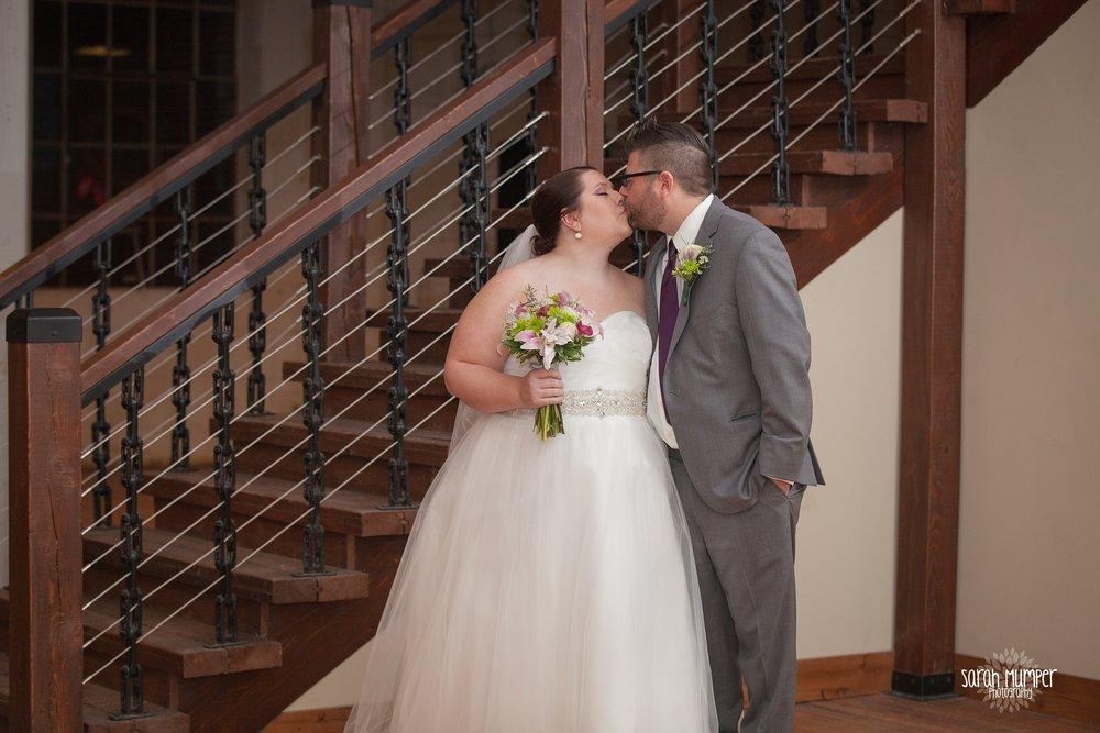 R+C Wedding (23).jpg