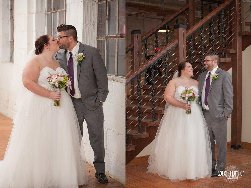 R+C Wedding (22).jpg