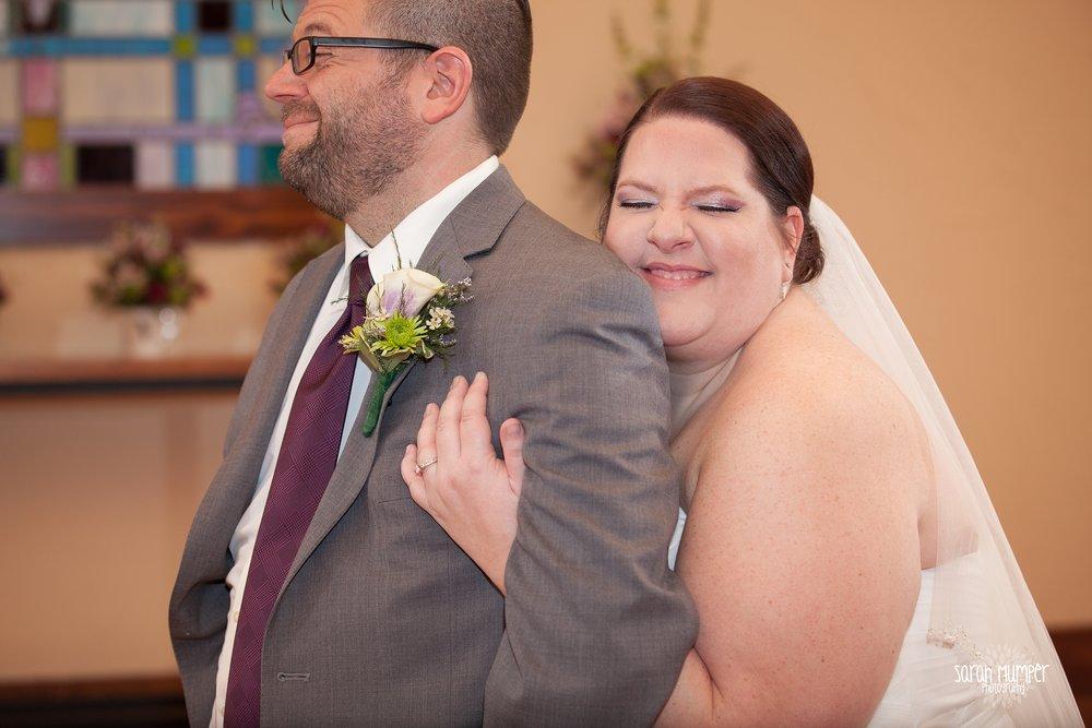 R+C Wedding (25).jpg