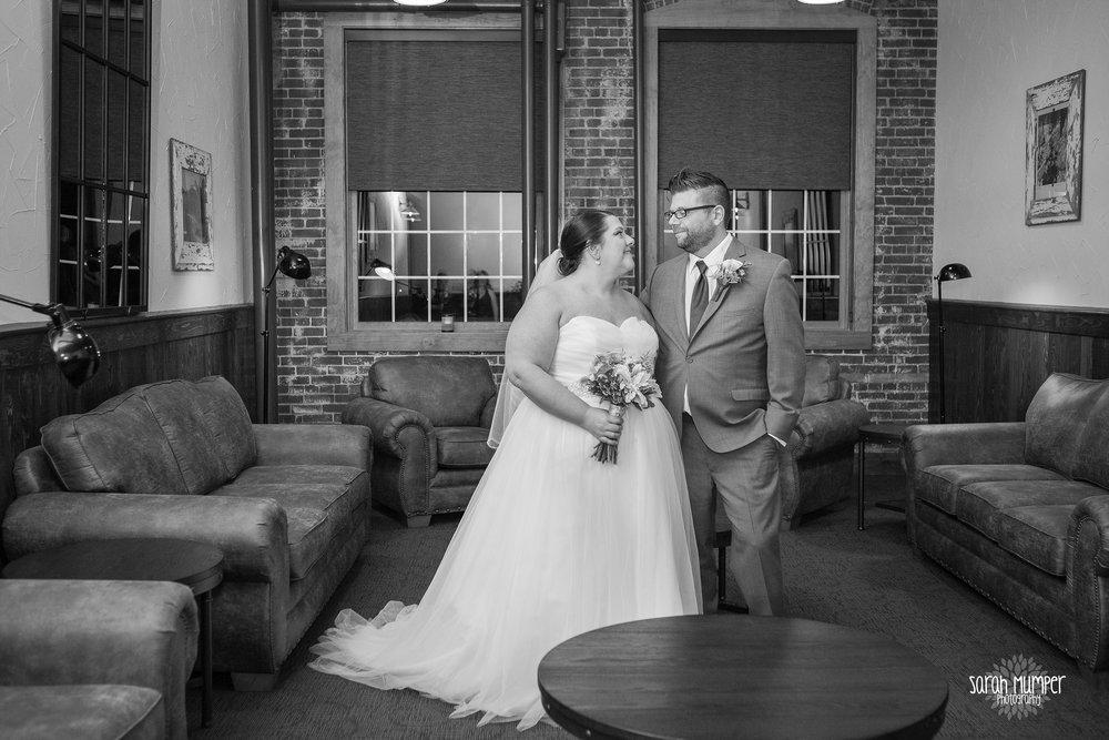 R+C Wedding (26).jpg