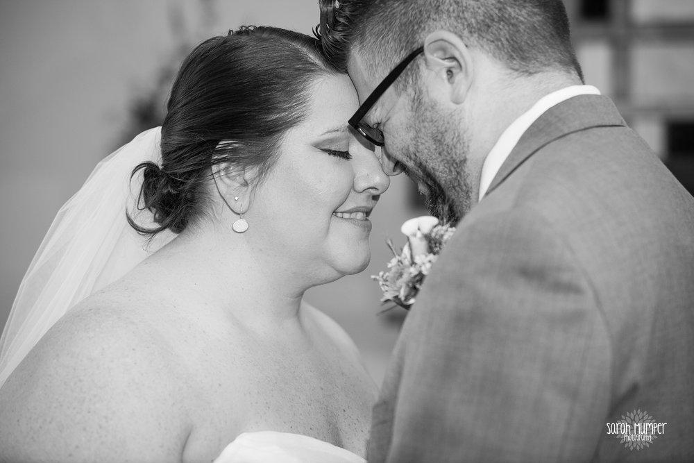 R+C Wedding (24).jpg