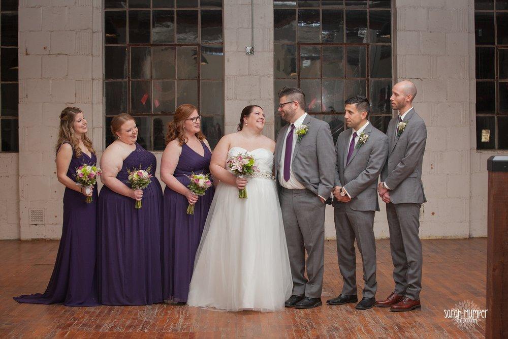 R+C Wedding (27).jpg