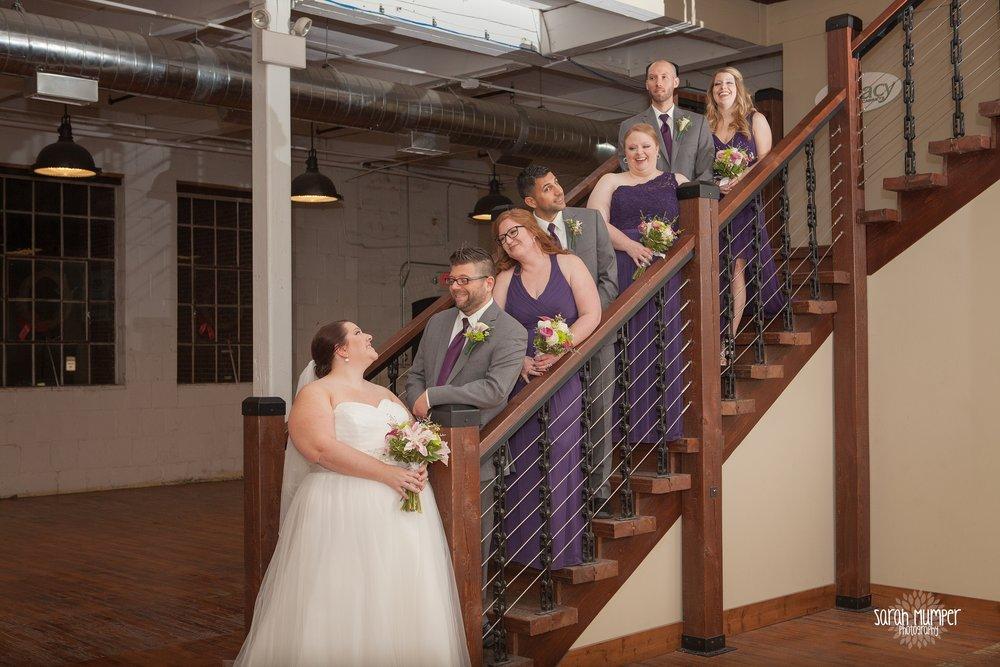 R+C Wedding (28).jpg