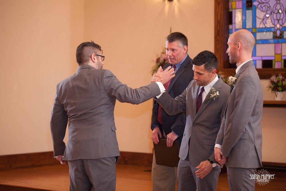 R+C Wedding (32).jpg