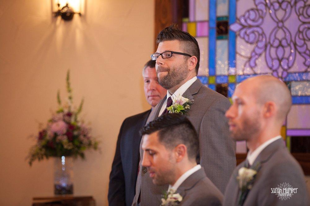 R+C Wedding (33).jpg
