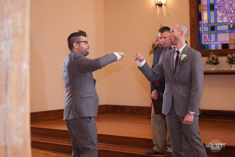 R+C Wedding (31).jpg