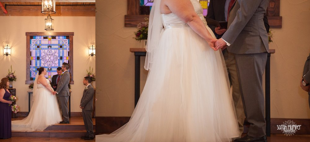 R+C Wedding (35).jpg