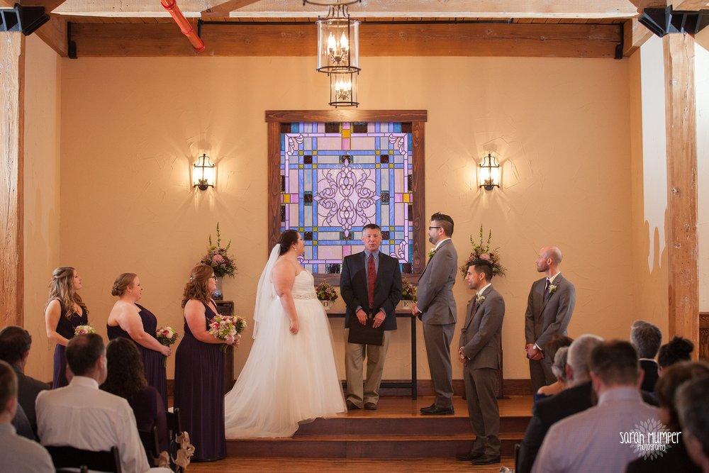 R+C Wedding (34).jpg