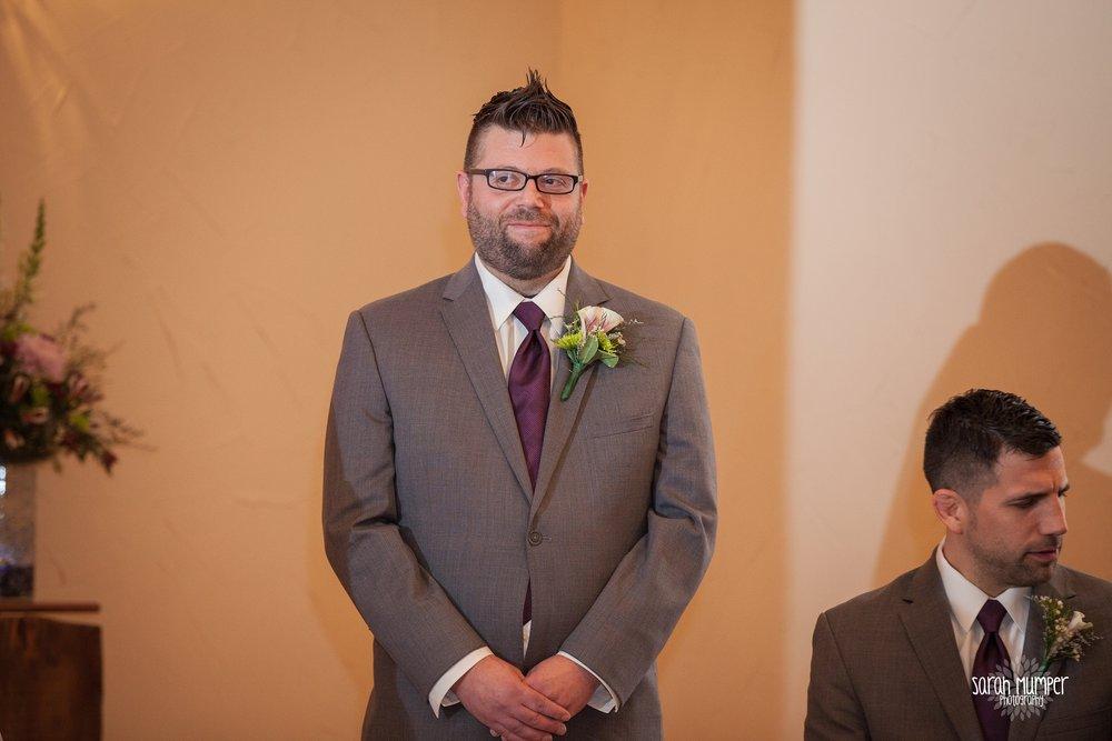 R+C Wedding (37).jpg