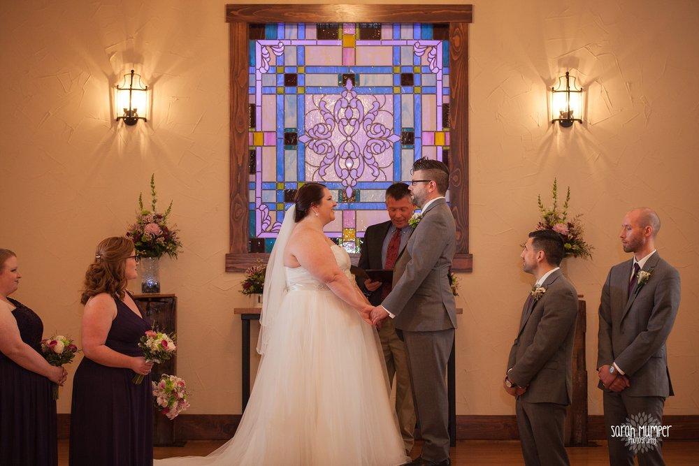 R+C Wedding (39).jpg