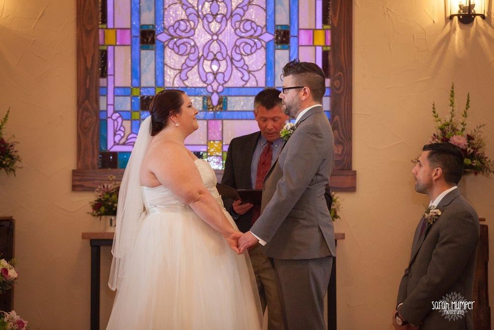 R+C Wedding (40).jpg