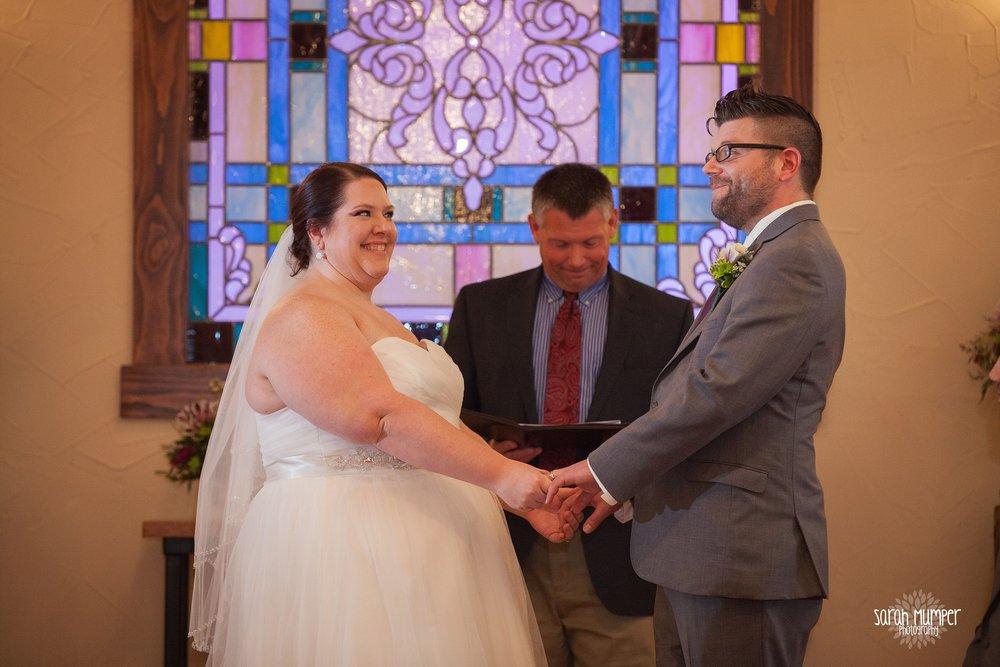R+C Wedding (42).jpg