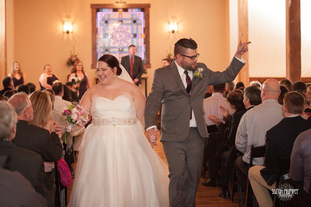R+C Wedding (43).jpg