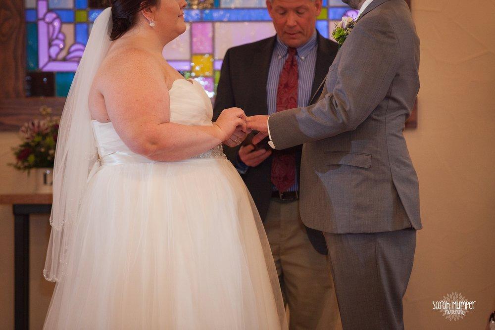 R+C Wedding (41).jpg