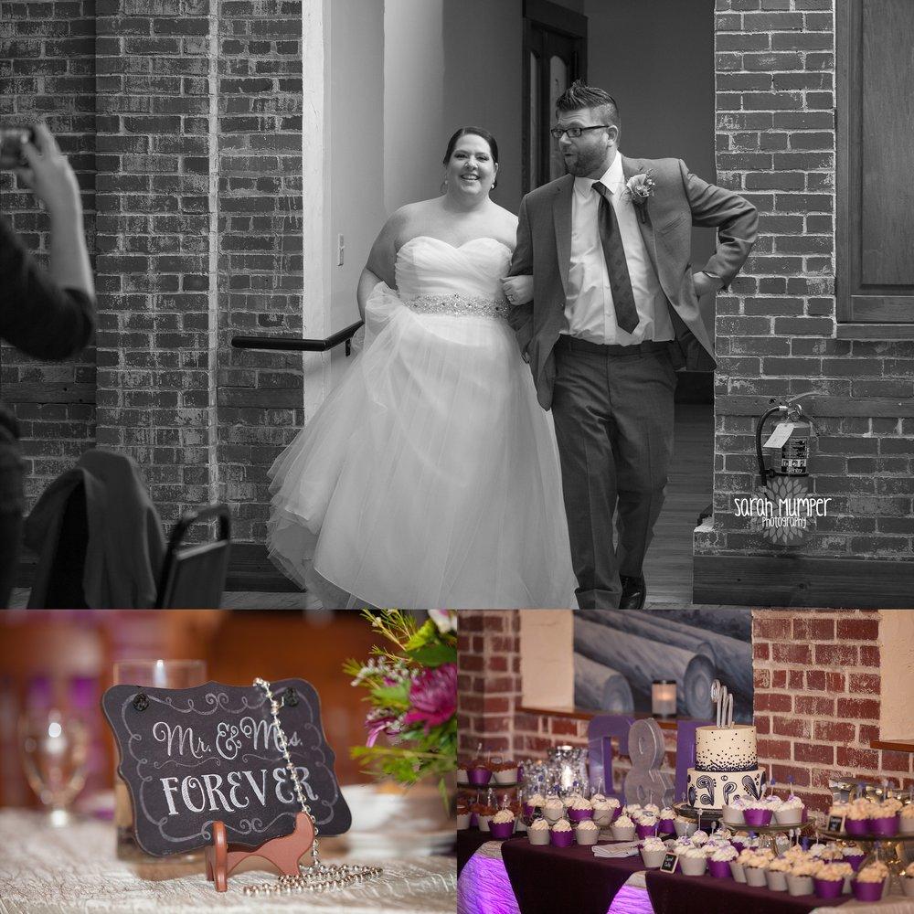 R+C Wedding (55).jpg