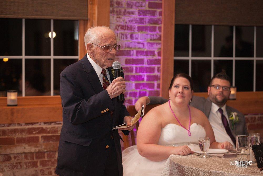 R+C Wedding (56).jpg