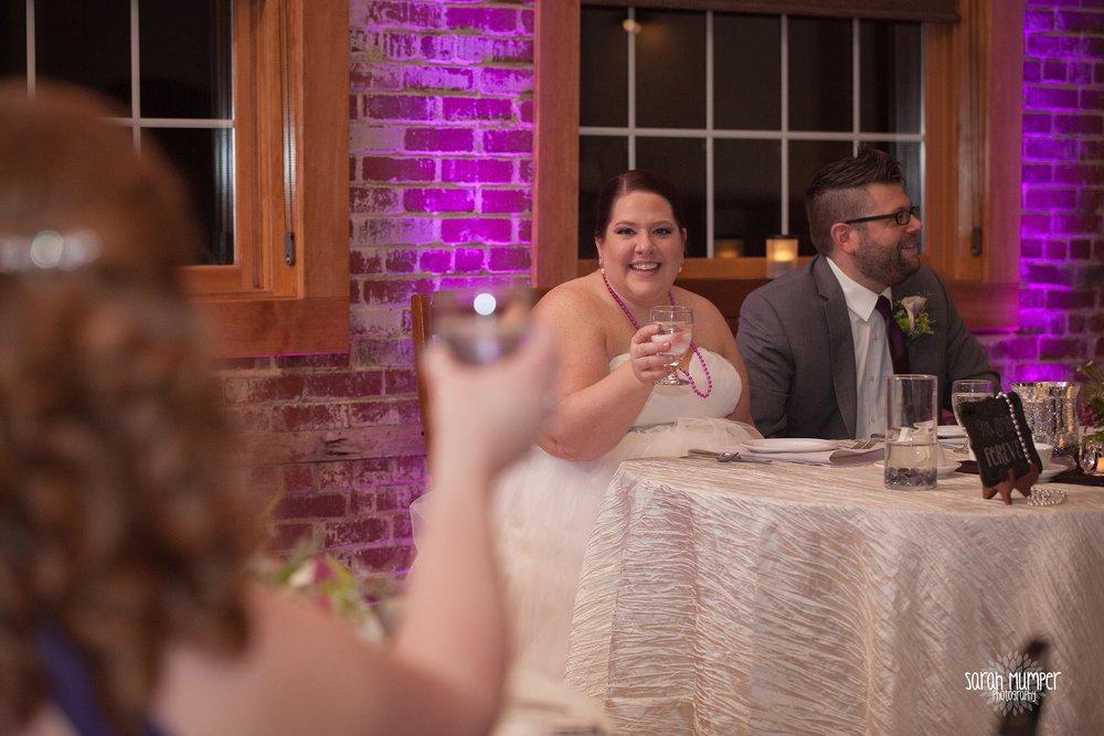 R+C Wedding (60).jpg